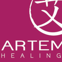Artemesia Healing Arts Website
