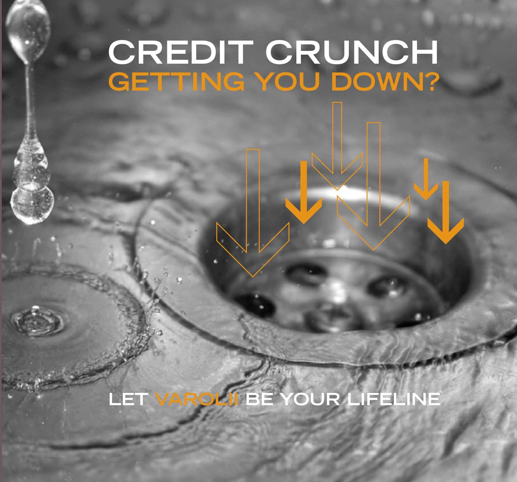 varolii-creditcrunch-1